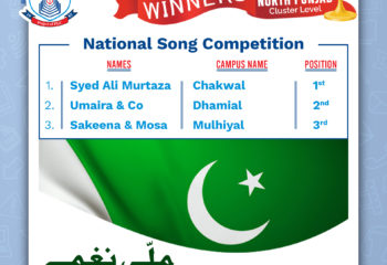 Inter Allied Cluster Result (National Song Competition) Post Design_JPG
