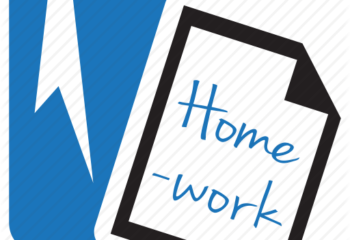 homework-icon-png-4
