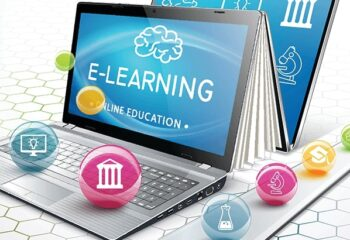 deirdre_e_learning_changing_the_landscape_of_education